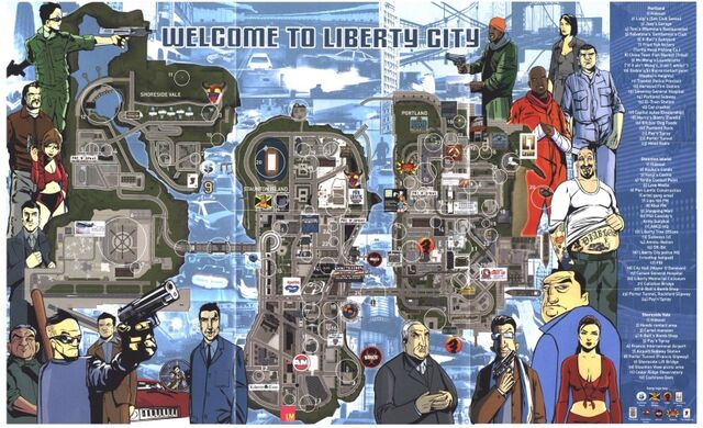 File:800px-LibertyCity-GTAIII-map.jpg
