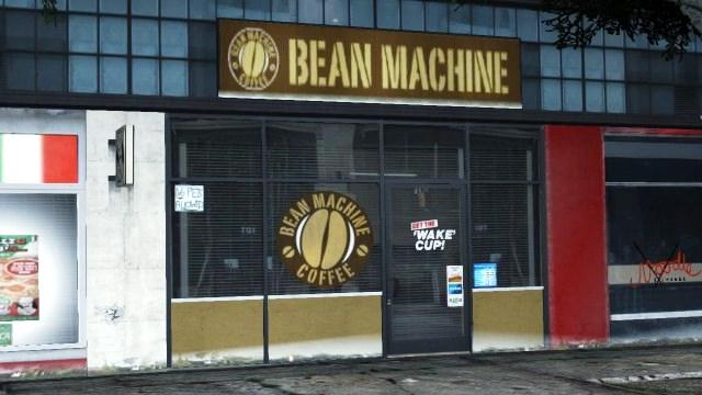 File:BeanMachine-GTAV-MissionRow.jpg