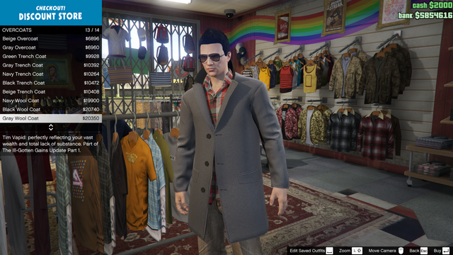 File:FreemodeMale-Overcoats12-GTAO.png