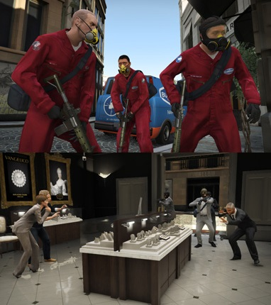 File:GTA5-mission-heist-thejewelstorejob-custom.jpg.jpg