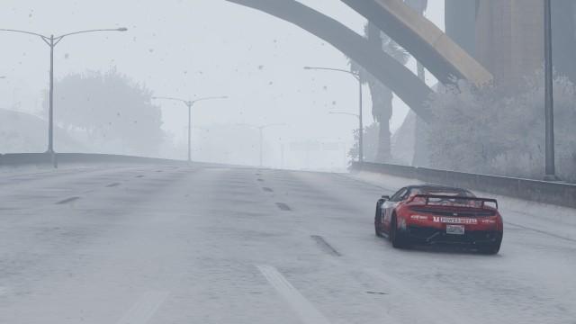 File:Jester-Highway-Snow-GTAV.jpg