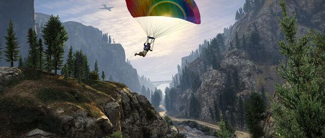 File:Parachute-GTAV.jpg