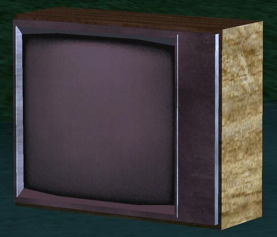 File:Silver Television.jpg