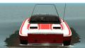 Blade-TBoGT-Rear.png