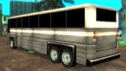 Coach-GTAVCS-rear