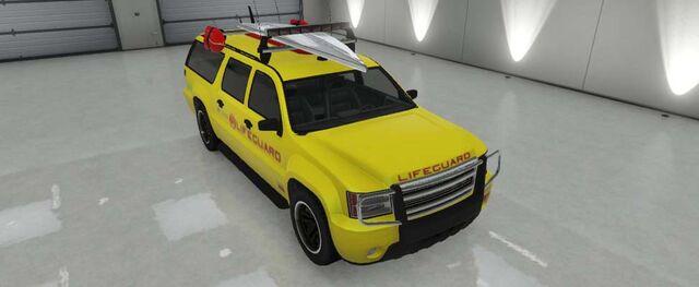 File:Lifeguard-GTAV-RSC.jpg
