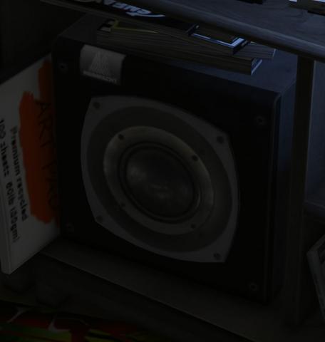 File:Meinmacht Speaker GTAV.png
