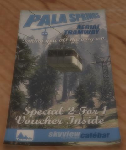 File:Pala-Springs-AT-GTAV-Pamphlet.png