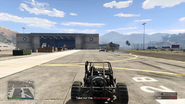 RhinoHunt1-GTAO