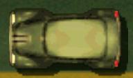 File:Shark-GTA2-ingame.jpg