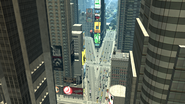 StarJunction-GTAIV-Overview