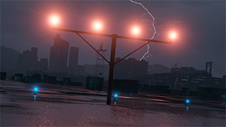 File:CrossTheLine-GTAO-SS2.png