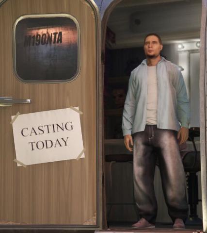 File:Director Mode Actors GTAVpc Gangs M Azteca.png