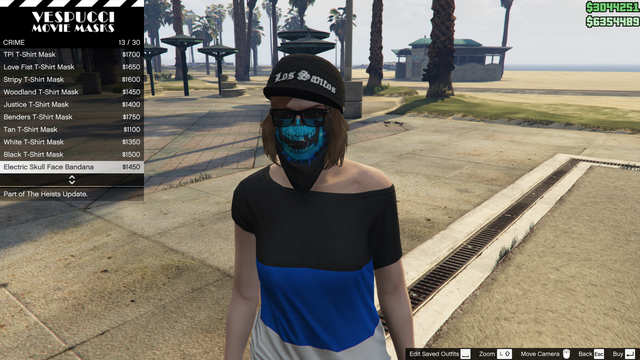 File:FreemodeFemale-Crime12-GTAO.png