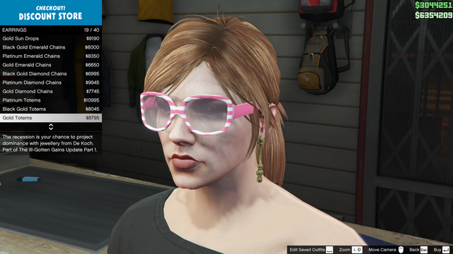 File:FreemodeFemale-Earrings18-GTAO.png