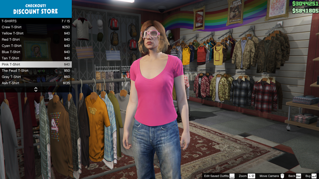 File:FreemodeFemale-TShirts7-GTAO.png