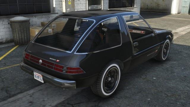 File:Rhapsody-GTAV-rear.jpg