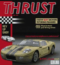 File:Thrust-GTASA-Cover.png