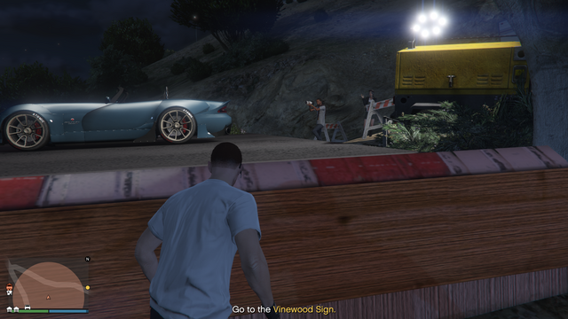 File:Vehicle Import Movie Stunt GTAO Stealth Approach.png