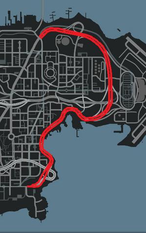File:BrokerDukesExpressway-GTAIV-Map.png