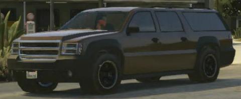 File:Declasse SUV XL (Front&Side)-GTAV.jpg