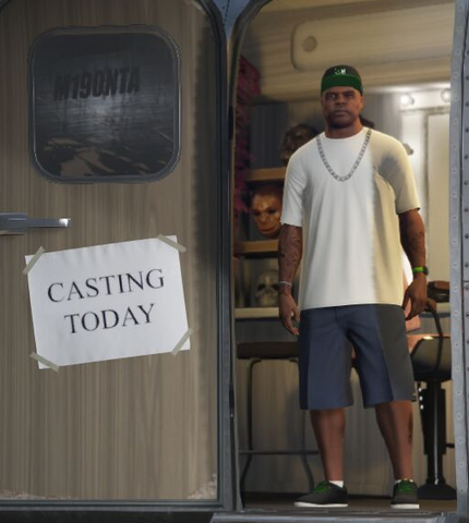 File:Director Mode Actors GTAVpc StoryMode N Stretch.png