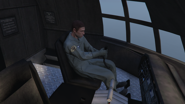 File:Extradition-GTAO-Informant(pilot).png