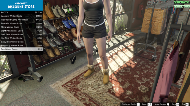 File:FreemodeFemale-Boots34-GTAO.png