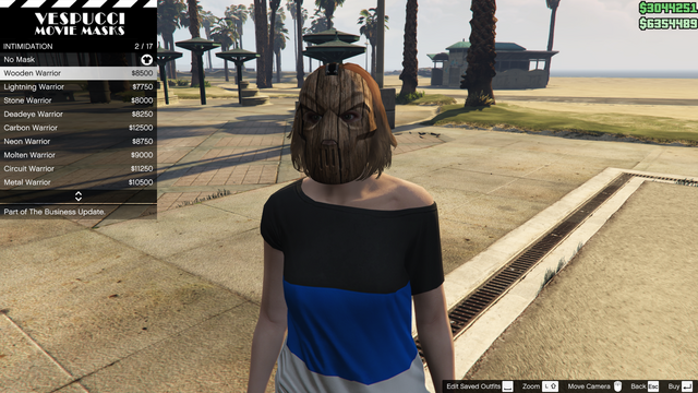 File:FreemodeFemale-Intimidation1-GTAO.png