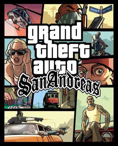 File:GTA San Andreas Box Art.jpg