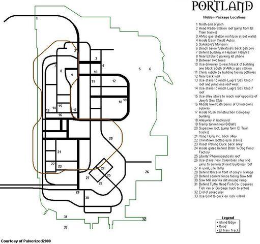 File:Portland Hidden Packages.jpg