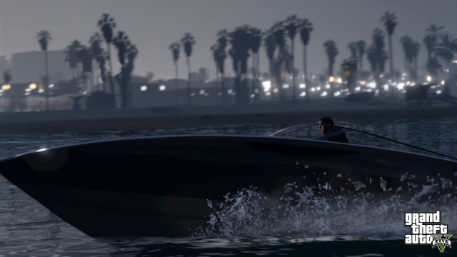File:Squalo-GTAV-Screenshot.jpg