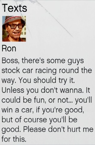File:Stock Car Race GTAVe Intro Message.jpg
