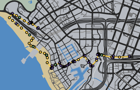 File:Tour De Santos GTAOe Race Map.png