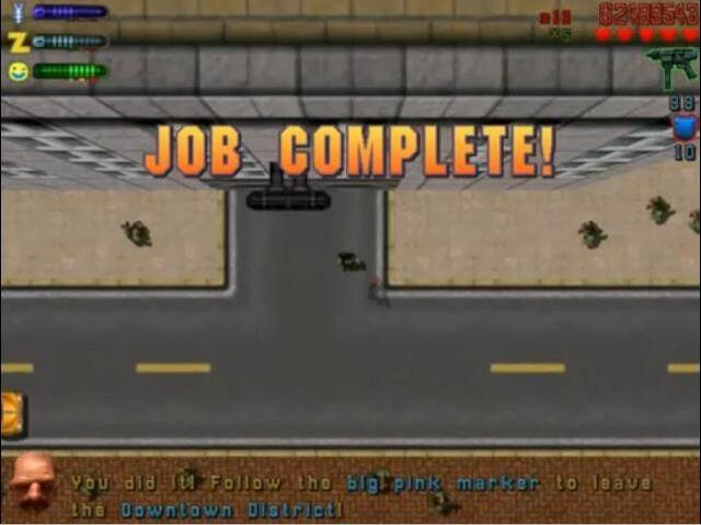 File:DimentiaToGo!-GTA26.jpg