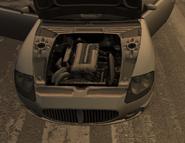 F620-Engine-HD