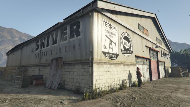 File:Frankie's Service Center GTAV Building.pg.jpg