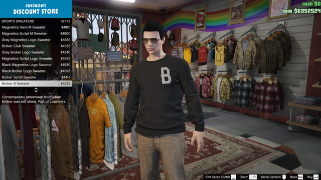 File:FreemodeMale-SportsSweaters12-GTAO.png