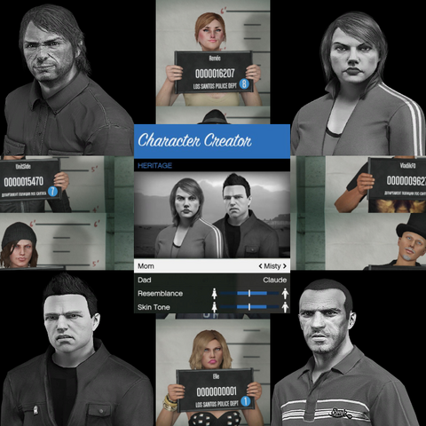 File:GTA Online Protagonist Infobox Image.png