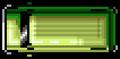 Thumbnail for version as of 05:11, September 28, 2009