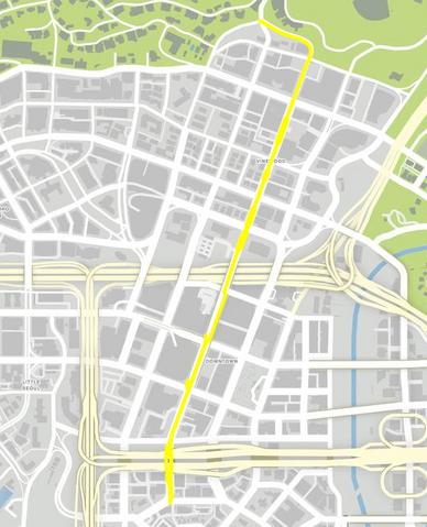 File:PowerStreet-MapLocation-GTAV.png