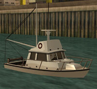 Reefer-GTASA-front