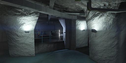 File:Bunker-GTAO-BunkerStyle1.png