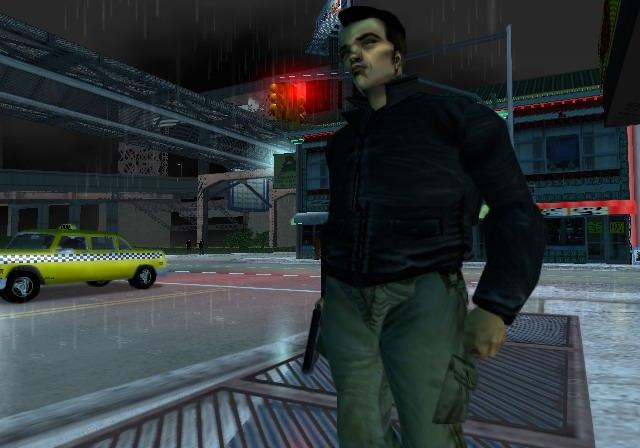 File:Claude-Prerelease3-GTAIII.jpg