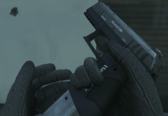 File:Combat Pistol Extended Clip GTA V.png