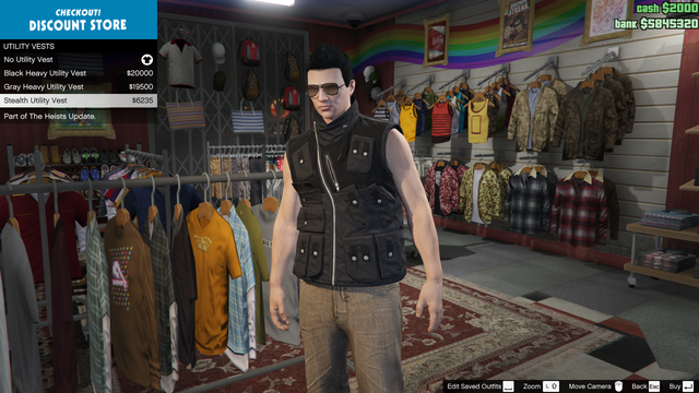 File:FreemodeMale-UtilityVests3-GTAO.png