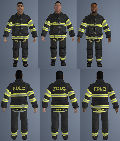 File:GTAIV FDLC firefighters in SA.png