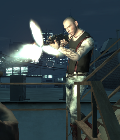 File:MartyBoldenow-GTAIV-Shooting.PNG