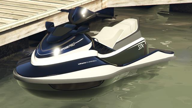File:Seashark3-GTAO-front.png