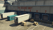 TheSecureUnit-GTAV-Units